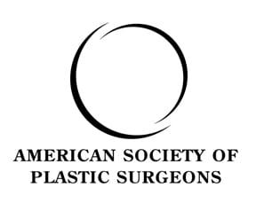 American Society for Plastic Surgeons Low Res