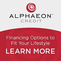 Alpheon Financing for Plastic Surgery