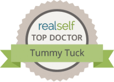 Top tummy Tuck Doctor Knoxville Real Self