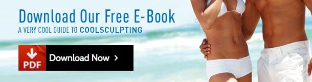 Download CoolSculpting eBook
