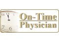 on-time-physician