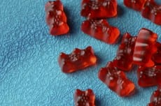The Truth About Gummy Bear Breast Implants